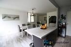 Vente Appartement 5 pièces 101m² Chalon-sur-Saône (71100) - Photo 2