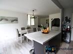 Vente Appartement 4 pièces 101m² Chalon-sur-Saône (71100) - Photo 2