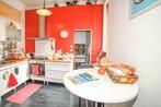 Vente Appartement 3 pièces 93m² Grenoble (38000) - Photo 6