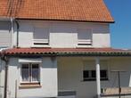 Vente Maison 9 pièces 100m² Étaples (62630) - Photo 13