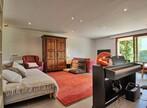 Sale House 8 rooms 310m² Thyez (74300) - Photo 12