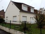 Vente Maison 6 pièces 100m² Cucq (62780) - Photo 3