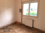 Sale House 4 rooms 80m² Montreuil (62170) - Photo 7