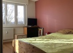 Vente Appartement 3 pièces 70m² Mulhouse (68200) - Photo 2