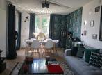 Location Appartement 3 pièces 62m² Chambéry (73000) - Photo 1