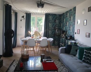 Location Appartement 3 pièces 62m² Chambéry (73000) - photo