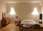 Vente Appartement 7 pièces 148m² Pau (64000) - Photo 7