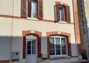 Vente Maison 5 pièces 130m² Coullons (45720) - Photo 1