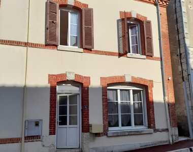 Vente Maison 5 pièces 130m² Coullons (45720) - photo