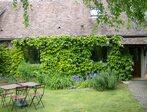 Vente Maison 5 pièces 127m² 12 km Egreville - Photo 1