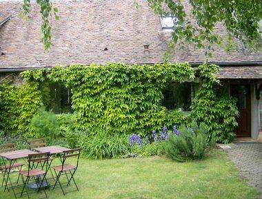 Vente Maison 5 pièces 127m² 12 KM EGREVILLE - photo