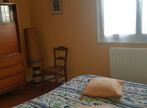 Sale House 5 rooms 90m² FROIDECONCHE - Photo 5