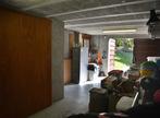 Vente Maison 4 pièces 100m² Habère-Poche (74420) - Photo 44