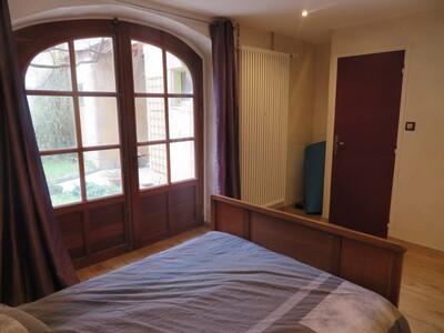 Vente Maison 8 pièces 250m² Billom (63160) - Photo 30