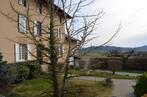 Vente Maison 7 pièces 200m² Saint-Jean-de-Bournay (38440) - Photo 28