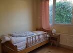 Vente Appartement 3 pièces 68m² Saint-Ismier (38330) - Photo 8