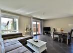 Vente Appartement 3 pièces 74m² Ville-la-Grand (74100) - Photo 4