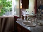 Sale House 4 rooms 75m² Samatan (32130) - Photo 5