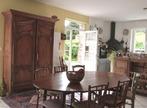 Vente Maison 5 pièces 144m² Mons-Boubert (80210) - Photo 3