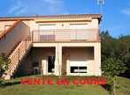 Vente Maison 4 pièces 94m² SECTEUR SAMATAN-LOMBEZ - Photo 1