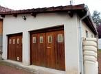 Vente Maison 4 pièces 119m² Givry (71640) - Photo 10