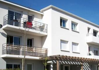 Vente Appartement 2 pièces 51m² Couëron (44220) - Photo 1