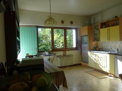 Vente Maison 8 pièces 185m² Dax (40100) - Photo 10