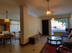 Vente Appartement 2 pièces 60m² Seyssinet-Pariset (38170) - Photo 1