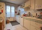Vente Appartement 3 pièces 64m² Grigny (69520) - Photo 4