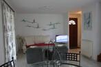 Vente Maison 4 pièces 115m² Montboucher-sur-Jabron (26740) - Photo 3