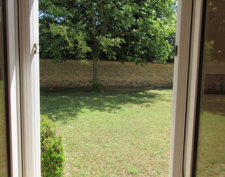Location Appartement 3 pièces 65m² Pacy-sur-Eure (27120) - photo