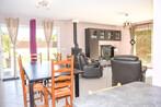 Sale House 7 rooms 160m² Oyeu (38690) - Photo 3