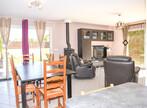 Sale House 7 rooms 140m² OYEU - Photo 4