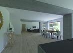 Vente Maison 6 pièces 187m² Wentzwiller (68220) - Photo 4