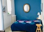Vente Appartement 4 pièces 150m² Le Havre (76600) - Photo 3