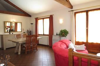 Vente Maison 6 pièces 155m² Poisat (38320) - photo