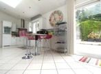 Vente Maison 6 pièces 165m² Arras (62000) - Photo 5