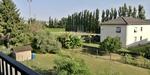 Vente Appartement 4 pièces 98m² Bourg-lès-Valence (26500) - Photo 2