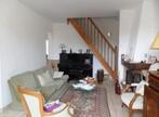 Vente Maison 4 pièces 74m² Les Sables-d'Olonne (85100) - Photo 2