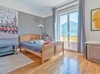Vente Maison / chalet 9 pièces 400m² Saint-Gervais-les-Bains (74170) - Photo 6