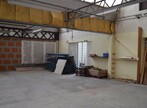 Vente Local industriel 730m² Mottier (38260) - Photo 34