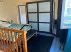 Location Maison 3 pièces 90m² Luxeuil-les-Bains (70300) - Photo 13