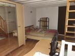 Vente Maison 2 pièces 48m² Viarmes - Photo 4