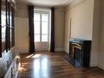 Vente Appartement 5 pièces 158m² Grenoble (38000) - Photo 7