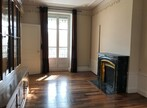 Vente Appartement 5 pièces 158m² Grenoble (38000) - Photo 8