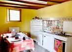 Sale House 4 rooms 100m² L'Isle-en-Dodon (31230) - Photo 6
