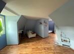 Vente Maison 6 pièces 158m² Gien (45500) - Photo 4