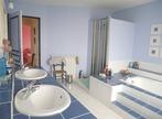 Vente Maison 6 pièces 154m² Saint-Hippolyte (66510) - Photo 7
