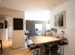 Vente Appartement 4 pièces 97m² Grenoble (38000) - Photo 4