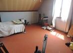 Vente Maison 8 pièces 165m² Cucq (62780) - Photo 15